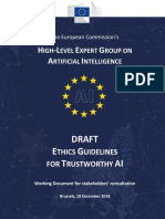 AI-Draft-Ethics-Guidelines.pdf