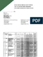 FOTD Farmacología.docx