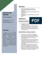 Eng. Jalilullah Ahmadi CV.pdf
