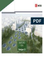 20120809_Personenstromanalyse_2.pdf