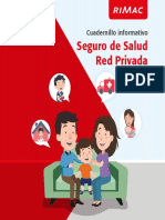 Cuadernillo Red Privada (1) (1)