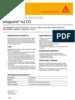 co-ht_Sikaguard 62 CO.pdf