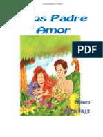 1P Tema 01 Introducción Tema.pdf