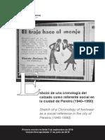 Dialnet-EsbozoDeUnaCronologiaDelCalzadoComoReferenteSocial-5654002