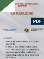 2201-02 B LA REALIDAD CIENTIFICA.pdf