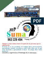 TRIÁNGULOS III 4TO FINAL.pdf