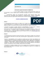 instrucao-lig-esgoto-domestico.pdf