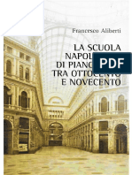 ALIBERTI_SCUOLANAPOLETANA_PIANOFORTE