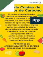 EV-tablaCC.pdf