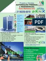 Anuncio Oficial KNX2