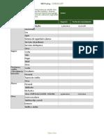 Lista de comprobación de pago de facturas1.xlsx