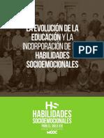 la evolucion de la educacion y la incorporacion de habilidaes socioemocionales.pdf