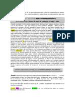Adverbios en acción.pdf