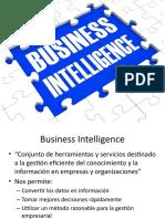 Sesion 2 - Datawarehouse.pptx