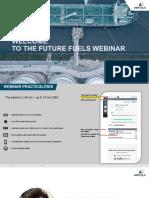 future-fuels-means.pdf