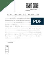 certificado_domicilio_sintestigos