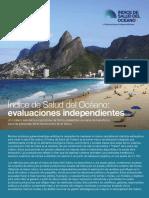 OHI__Spanish_factsheet