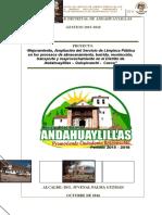 1.6 PERFIL ANDAHUAYLILLAS 2016 Corregido MINAM.docx