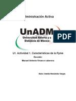 GADMA_U1_A1_IMHV.docx