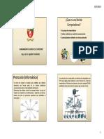 conceptos básicos de internet [Solo lectura].pdf