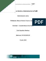 GADMA_U1_A1_ZOBM (1).docx