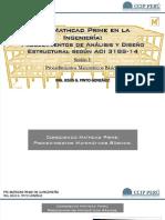 Dlscrib.com PDF Mathcad Prime