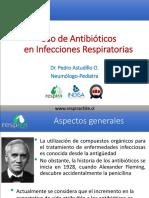 IRA g mar 2020 PA Antibioticos.pdf