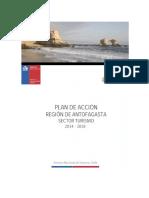 Plan-de-Acción-Región-de-Antofagasta
