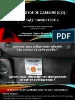 monoxyde-de-carbone-un-gaz-dangereux.original.pdf