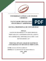 DEDUCIBILIDAD_GASTO DE DESARROLLO_MUNOZ_ ZAMBRANO_ELSA