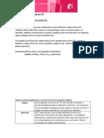 RivasIniesta_Jose_ M1S1_usos_y_aplicaciones
