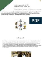 RivasIniesta_José_ M1S1_identificacion de usos y aplicaciones