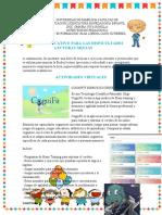 PARCIAL DE INTERVENCIÓN.docx