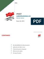 RG_2020-01-23 IPDT Exposición RG - PPT determinación IR
