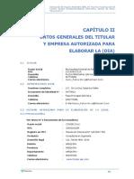 CAP 2 DATOS GENERALES.docx