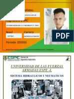 TOAPAXI _DARIO_PREGUNTAS_TAREA_1.pdf