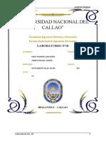 Laboratorio No. 01 (1).doc