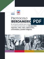 Modulo 2-Lectura obligatoria.pdf