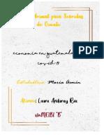 ÁLBUM de realidad social.pdf