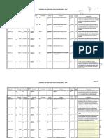 Escaneo relacion de expedientes (1).docx