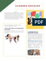 INFOGRAFIA , RESOLUSION DE CONFLICTOS,PDF