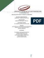 ACTIVIDAD_N°6_INVESTIGACION_FORMATIVA_MARCO_TEORICO