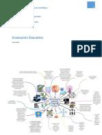 mapa mental de los conceptos de evaluación educativa.pdf