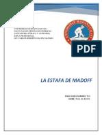 Caso madoff.pdf
