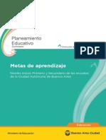 EL003929.pdf