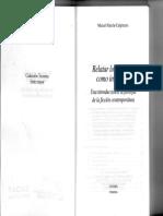 García-Carpintero (2016), Relatar lo ocurrido como invención .pdf