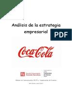 Analisis_Estrategia_Empresarial_CocaCola.pdf