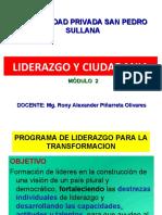 PPT-Liderazgo.ppt