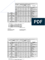 MINUTA peso.pdf