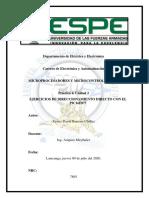XAVIER_BARRENO_LABORATORIO_4_UNIDAD 2.docx.pdf